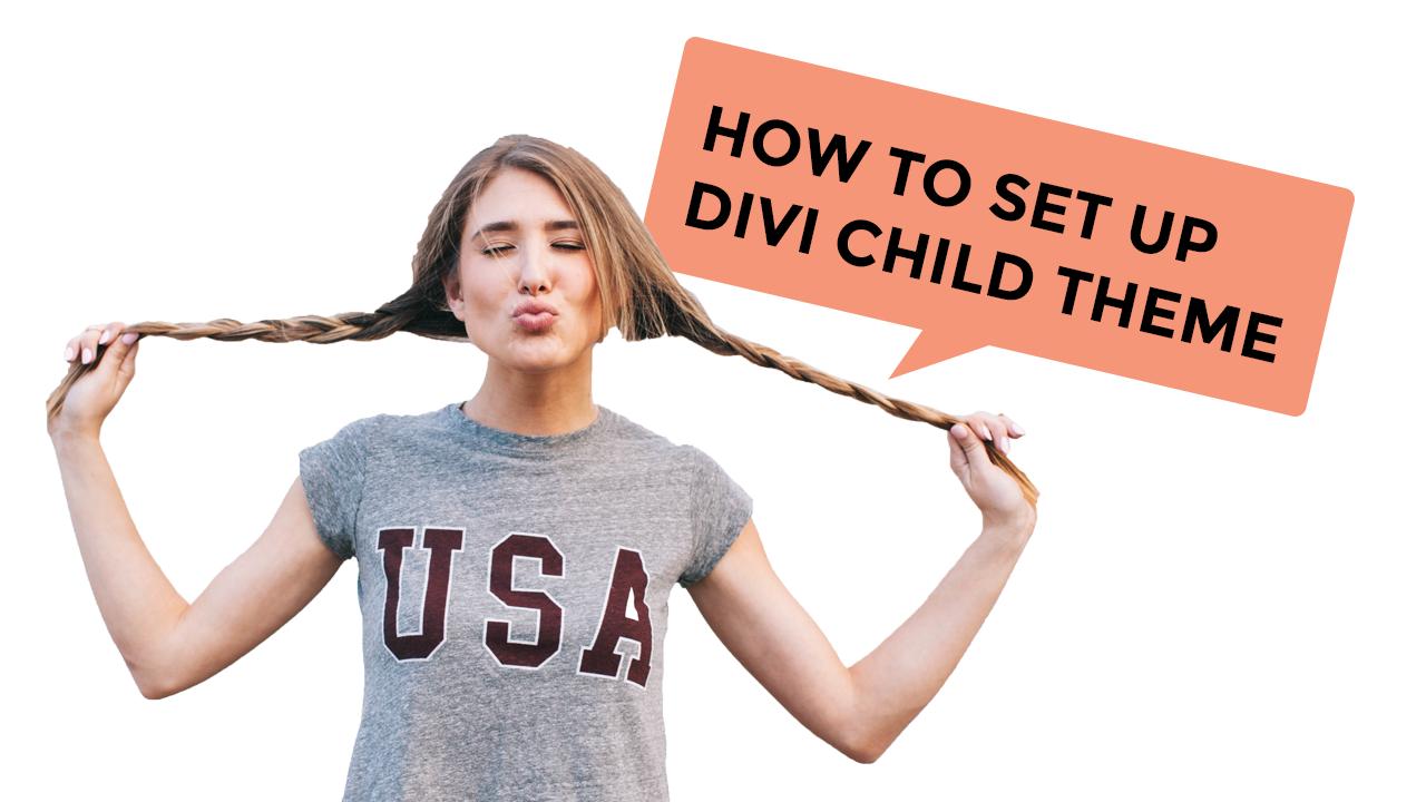 divi child theme demo thumb