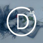 おすすめ!無料DIVIチャイルドテーマ10選