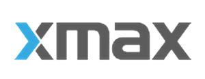 x-max banner