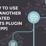 ブログに関連記事を表示させるプラグイン【Yet Another Related Posts Plugin(YARPP)】の使い方